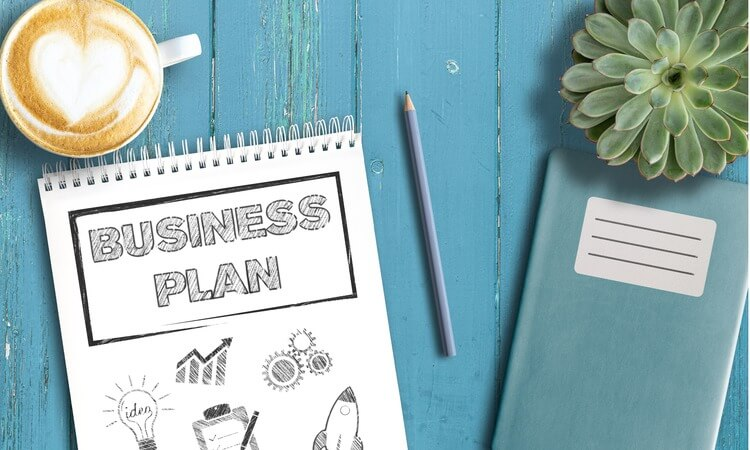 How To Start A Hotel Business Plan: Characteristics Of A Businessman