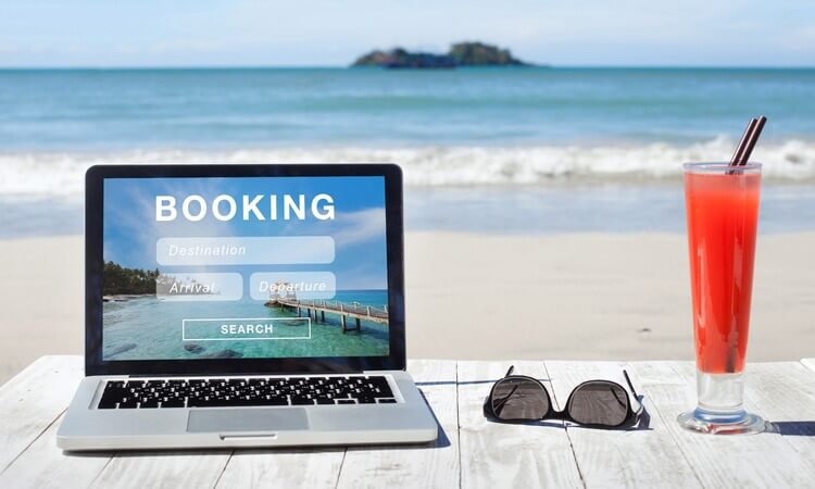 How Do Hotel Blocks Work? – Reserving Hotel Rooms