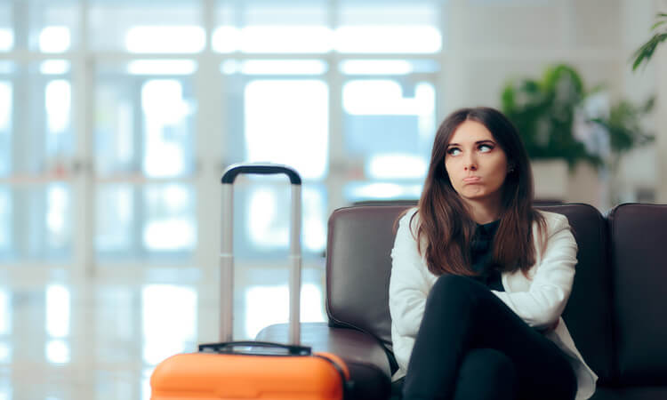 Can I Cancel Hotel After Check In: Common FAQs