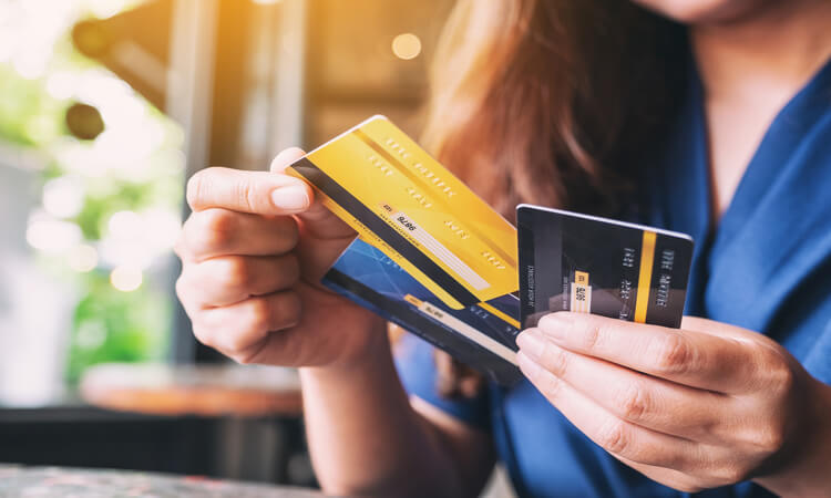 Can You Book A Hotel With A Checking Account?