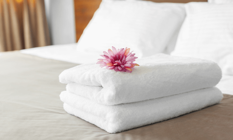 Do Hotels Supply Towels? – A Guide To Hotel Amenities