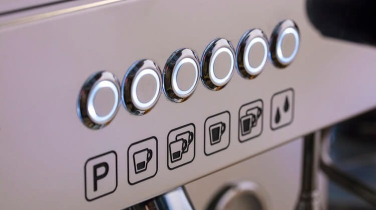 The 7 Best Automatic Coffee Machines For Coffee Lovers