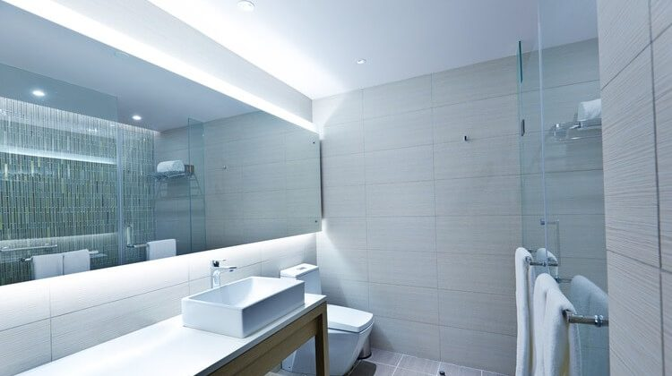 The 7 Best Bathroom Mirrors: The Must-Have Bathroom Mirrors