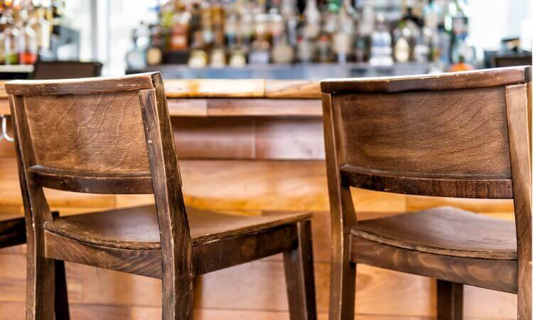 The 7 Best Counter Height Bar Stools