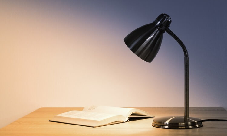 The-7-Best-Desk-Lamps-For-Eyes