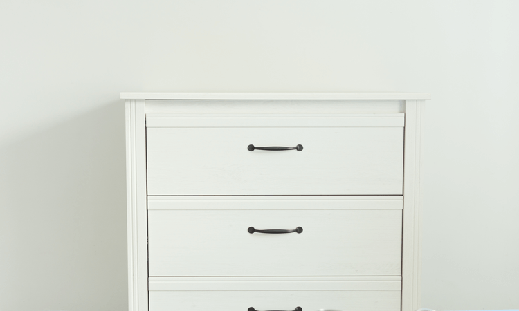 The-7-Best-Dressers-For-Small-Spaces