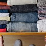 The-7-Best-Dressers-Under-200-Dollars-For-Your-Room