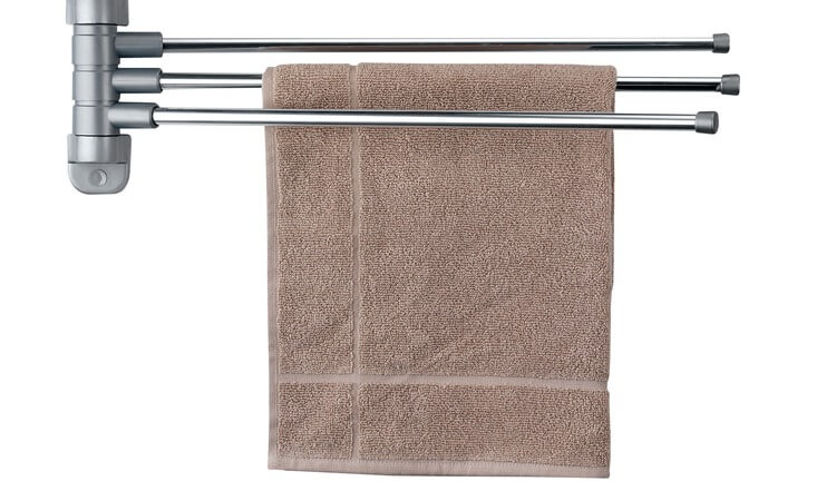 The-7-Best-Hand-Towel-Holders-For-Your-Bath-Linens