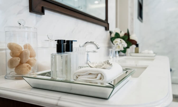 The 7 Best Hotel Supplies for the Guests' Needs