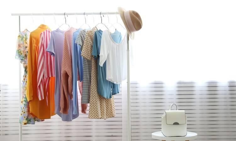 The 7 Best Modern Dressers