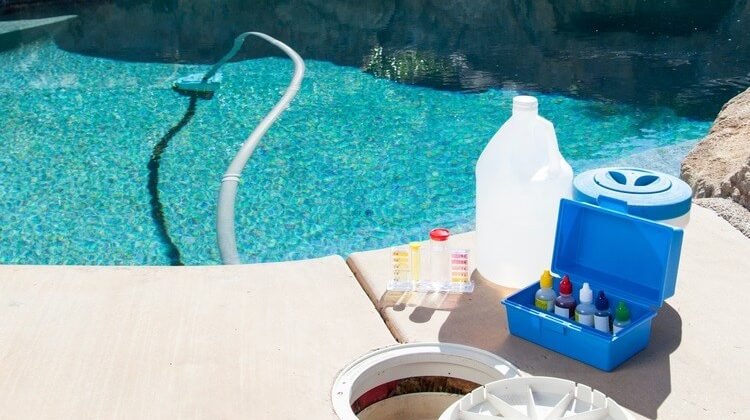 The 7 Best Pool Vacuum Cleaners