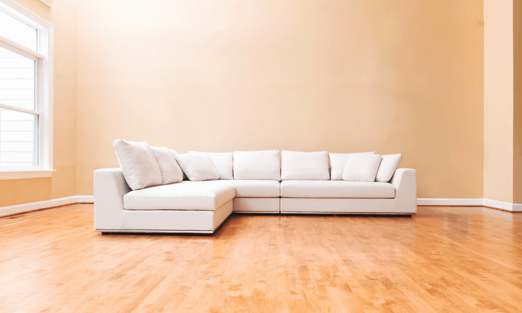The 7 Best Quality Sectional Sofas