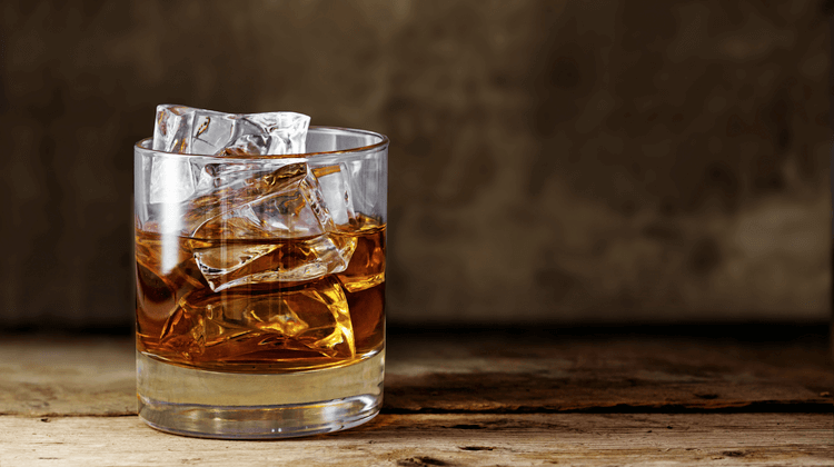 The 7 Best Rocks Glasses For A Smooth Drink
