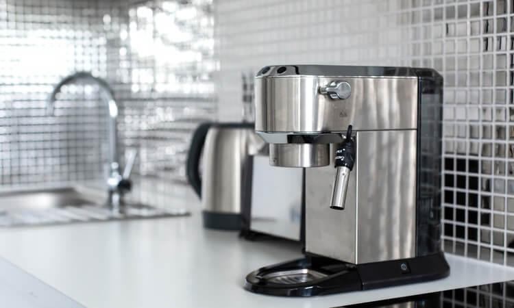The 7 Best Single Serve Coffee Machines