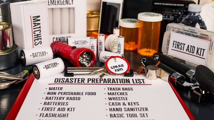 The 7 Best Survival First Aid Kits