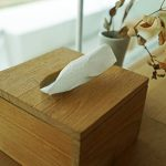 The 7 Best Tissue Box Covers