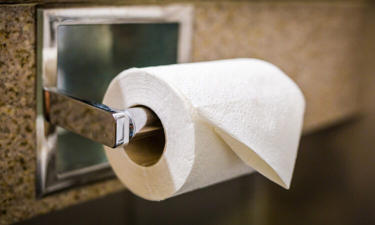 The 7 Best Toilet Papers For Commercial Use