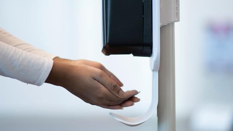 The 7 Best Touchless Soap Dispensers