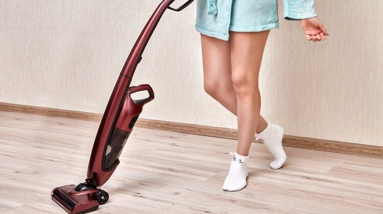 The 7 Best Vacuum Cleaners Under $100