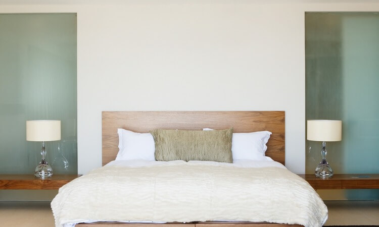 The 7 Best Value Double Bed Mattresses And Accessories