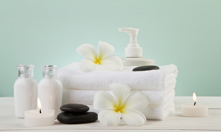 What Are The Amenities Of A 5 Star Hotel?