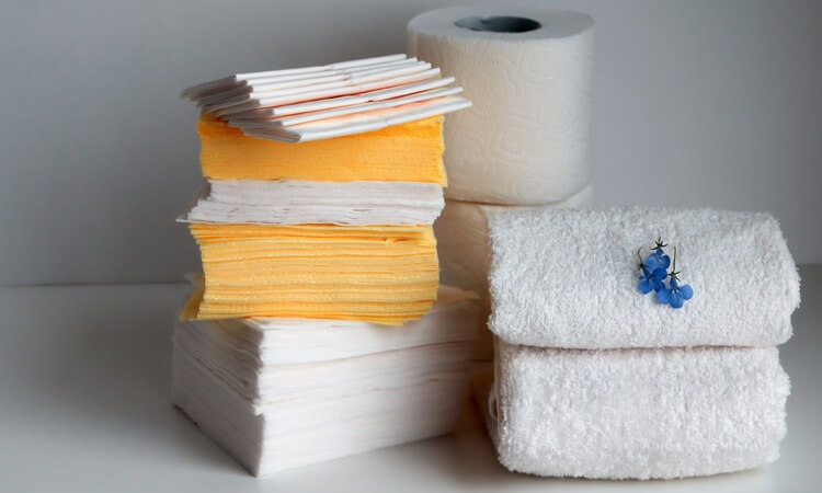 """What Are The """"Guest Supplies"""" In Hotels? – What Guests Need"""