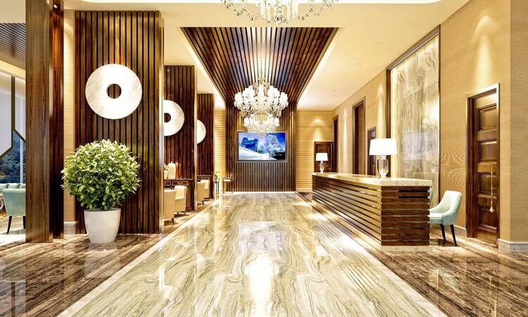 What Is A Luxury Service At Hotels? – Top-Class Service