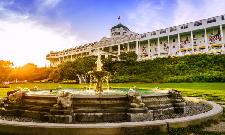 Why Is The Grand Hotel So Expensive? - What You Need To Know