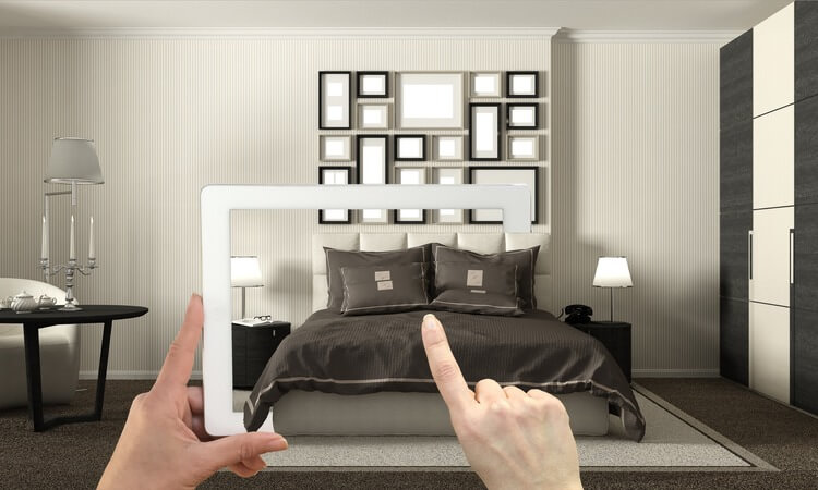How Much Does A Hotel Room Cost? - Hotel Basics