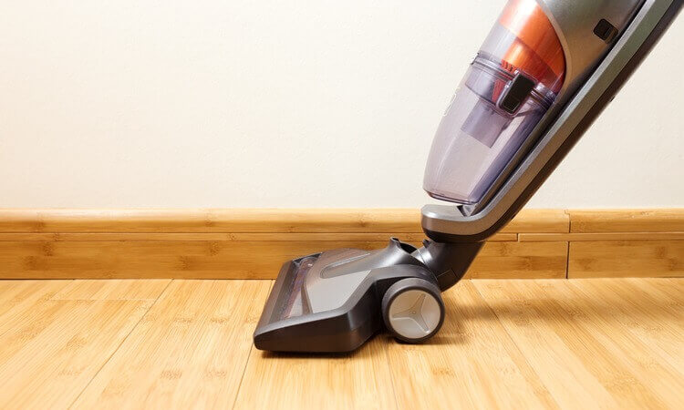 The 7 Best Commercial Vacuum Cleaners