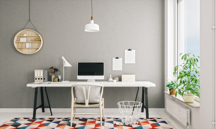 The 7 Best Writing Tables For Every Space